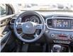 2019 Kia Sorento 3.3L EX (Stk: M1923) in Abbotsford - Image 12 of 22