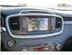 2019 Kia Sorento 3.3L EX (Stk: M1923) in Abbotsford - Image 17 of 22
