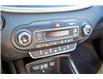 2019 Kia Sorento 3.3L EX (Stk: M1923) in Abbotsford - Image 19 of 22