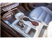 2019 Kia Sorento 3.3L EX (Stk: M1923) in Abbotsford - Image 20 of 22