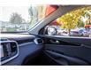 2019 Kia Sorento 3.3L EX (Stk: M1923) in Abbotsford - Image 21 of 22