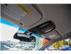 2019 Kia Sorento 3.3L EX (Stk: M1923) in Abbotsford - Image 22 of 22