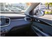 2019 Kia Sorento 3.3L EX (Stk: M1923) in Abbotsford - Image 13 of 22