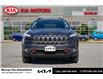 2018 Jeep Cherokee Trailhawk (Stk: M1975) in Abbotsford - Image 2 of 20