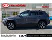 2018 Jeep Cherokee Trailhawk (Stk: M1975) in Abbotsford - Image 3 of 20