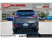 2018 Jeep Cherokee Trailhawk (Stk: M1975) in Abbotsford - Image 4 of 20