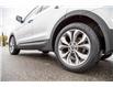 2014 Hyundai Santa Fe Sport 2.0T Limited (Stk: M1971) in Abbotsford - Image 6 of 22