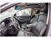 2014 Hyundai Santa Fe Sport 2.0T Limited (Stk: M1971) in Abbotsford - Image 7 of 22