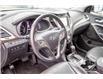2014 Hyundai Santa Fe Sport 2.0T Limited (Stk: M1971) in Abbotsford - Image 8 of 22