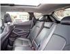 2014 Hyundai Santa Fe Sport 2.0T Limited (Stk: M1971) in Abbotsford - Image 10 of 22