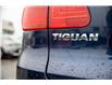 2016 Volkswagen Tiguan Highline (Stk: SP22602A) in Abbotsford - Image 5 of 21