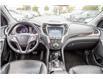 2014 Hyundai Santa Fe Sport 2.0T Limited (Stk: M1971) in Abbotsford - Image 11 of 22