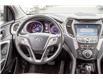 2014 Hyundai Santa Fe Sport 2.0T Limited (Stk: M1971) in Abbotsford - Image 12 of 22