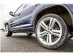 2016 Volkswagen Tiguan Highline (Stk: SP22602A) in Abbotsford - Image 6 of 21