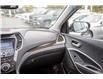 2014 Hyundai Santa Fe Sport 2.0T Limited (Stk: M1971) in Abbotsford - Image 13 of 22