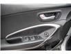 2014 Hyundai Santa Fe Sport 2.0T Limited (Stk: M1971) in Abbotsford - Image 14 of 22