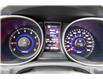 2014 Hyundai Santa Fe Sport 2.0T Limited (Stk: M1971) in Abbotsford - Image 16 of 22