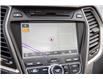 2014 Hyundai Santa Fe Sport 2.0T Limited (Stk: M1971) in Abbotsford - Image 18 of 22