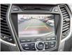 2014 Hyundai Santa Fe Sport 2.0T Limited (Stk: M1971) in Abbotsford - Image 19 of 22