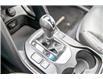 2014 Hyundai Santa Fe Sport 2.0T Limited (Stk: M1971) in Abbotsford - Image 20 of 22