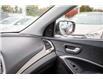 2014 Hyundai Santa Fe Sport 2.0T Limited (Stk: M1971) in Abbotsford - Image 21 of 22