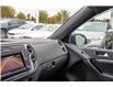 2016 Volkswagen Tiguan Highline (Stk: SP22602A) in Abbotsford - Image 20 of 21