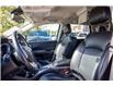 2017 Dodge Journey GT (Stk: M1953A) in Abbotsford - Image 7 of 22