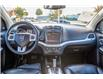 2017 Dodge Journey GT (Stk: M1953A) in Abbotsford - Image 12 of 22
