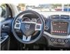 2017 Dodge Journey GT (Stk: M1953A) in Abbotsford - Image 13 of 22