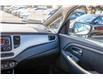 2017 Kia Rondo LX (Stk: SH25764A) in Abbotsford - Image 12 of 19
