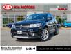 2017 Dodge Journey GT (Stk: M1953A) in Abbotsford - Image 1 of 22