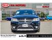 2017 Dodge Journey GT (Stk: M1953A) in Abbotsford - Image 2 of 22