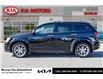 2017 Dodge Journey GT (Stk: M1953A) in Abbotsford - Image 3 of 22