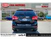 2017 Dodge Journey GT (Stk: M1953A) in Abbotsford - Image 4 of 22