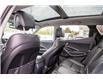 2014 Hyundai Santa Fe Sport 2.0T Limited (Stk: M1971) in Abbotsford - Image 9 of 22