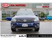 2016 Volkswagen Tiguan Highline (Stk: SP22602A) in Abbotsford - Image 2 of 21