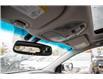 2014 Hyundai Santa Fe Sport 2.0T Limited (Stk: M1971) in Abbotsford - Image 22 of 22