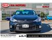 2014 Kia Forte Koup 2.0L EX (Stk: M1979) in Abbotsford - Image 2 of 13