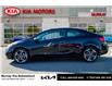 2014 Kia Forte Koup 2.0L EX (Stk: M1979) in Abbotsford - Image 3 of 13