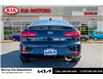 2014 Kia Forte Koup 2.0L EX (Stk: M1979) in Abbotsford - Image 4 of 13