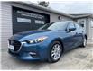 2018 Mazda Mazda3 Sport GS (Stk: 9762) in Kingston - Image 1 of 19