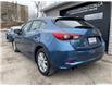 2018 Mazda Mazda3 Sport GS (Stk: 9762) in Kingston - Image 3 of 19