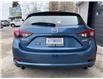 2018 Mazda Mazda3 Sport GS (Stk: 9762) in Kingston - Image 4 of 19