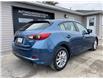 2018 Mazda Mazda3 Sport GS (Stk: 9762) in Kingston - Image 6 of 19