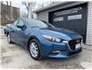 2018 Mazda Mazda3 Sport GS (Stk: 9762) in Kingston - Image 7 of 19