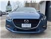 2018 Mazda Mazda3 Sport GS (Stk: 9762) in Kingston - Image 8 of 19
