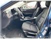 2018 Mazda Mazda3 Sport GS (Stk: 9762) in Kingston - Image 9 of 19