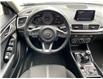 2018 Mazda Mazda3 Sport GS (Stk: 9762) in Kingston - Image 10 of 19
