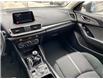 2018 Mazda Mazda3 Sport GS (Stk: 9762) in Kingston - Image 11 of 19