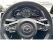 2018 Mazda Mazda3 Sport GS (Stk: 9762) in Kingston - Image 12 of 19